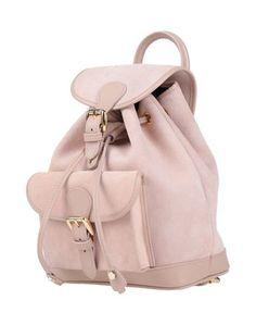 Рюкзаки и сумки на пояс Hibourama