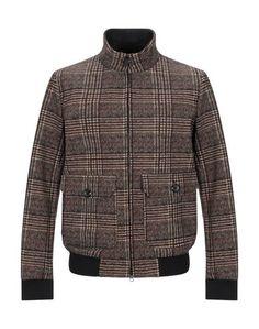 Куртка MC2 Saint Barth