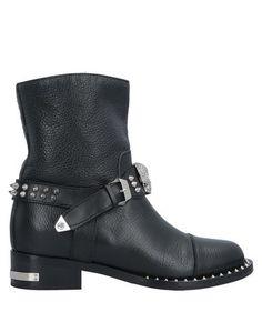 2eead16d9 Обувь Philipp Plein в Казани – купить обувь в интернет-магазине ...