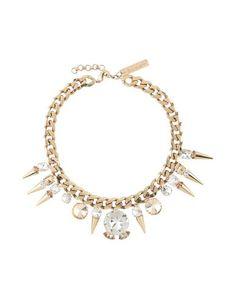 Ожерелье Philipp Plein