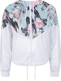 Ветровка женская Nike Sportswear Windrunner, размер 40-42