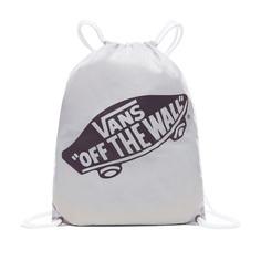 Сумки и Рюкзаки Сумка Benched Bag Vans