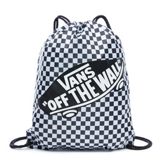 Сумки и рюкзаки Рюкзак-мешок Benched Vans