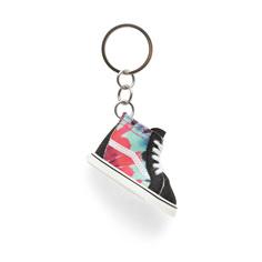 Разное Брелок Sk8-Hi Keychain Vans