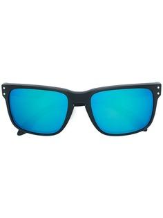 Oakley солнцезащитные очки Holbrook