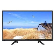 SUPRA STV-LC32LT0110W LED телевизор