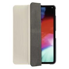 "Чехол для планшета HAMA Fold Clear, бежевый, для Apple iPad Pro 11"" [00182376]"
