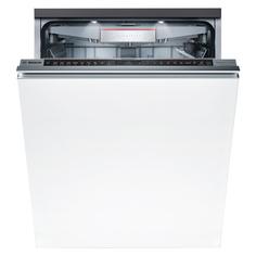 Встраиваемая посудомоечная машина 60 см Bosch Serie   8 SMV88TD06R