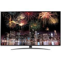 Телевизор LG NanoCell 55SM8200PLA