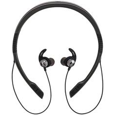 Спортивные наушники Bluetooth JBL UA Sport Wireless Flex Gray