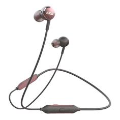 Наушники Bluetooth AKG Y100 Pink