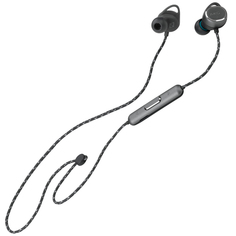 Наушники Bluetooth AKG N200 Black