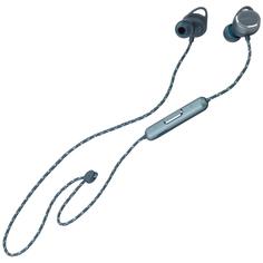 Наушники Bluetooth AKG N200 Blue