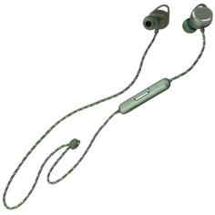 Наушники Bluetooth AKG N200 Green