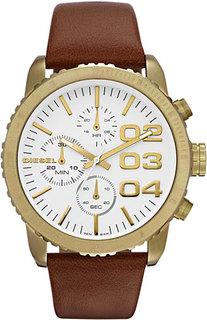 Женские часы в коллекции One Женские часы Diesel DZ5328
