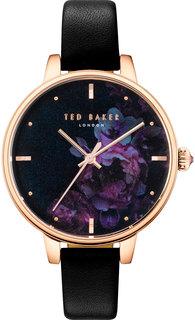 Женские часы в коллекции Kate Женские часы Ted Baker TE50005021