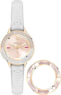 Женские часы в коллекции Club Женские часы Furla R4251109510