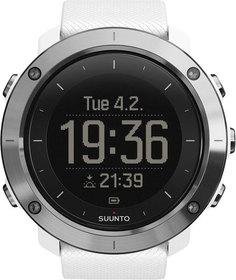 Мужские часы в коллекции Traverse Мужские часы Suunto SS021842000
