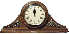 Настольные часы Gastar C637-B02
