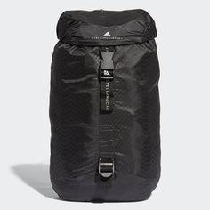 Рюкзак Adizero adidas by Stella McCartney