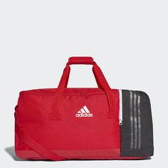 Спортивная сумка взр. TIRO TB L adidas Performance