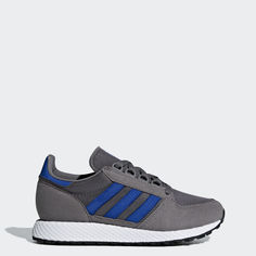 Кроссовки Forest Grove adidas Originals
