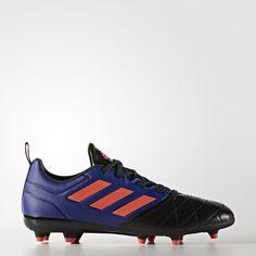 Футбольные бутсы ACE 17.3 FG/AG adidas Performance