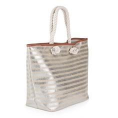 Пляжная сумка Fabretti