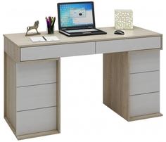 Компьютерный стол Мастер Master