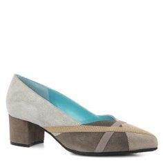 ecb346d01 191 предложение - Купить туфли Thierry Rabotin в интернет-магазине ...