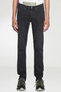 Черные джинсы Acne Studios