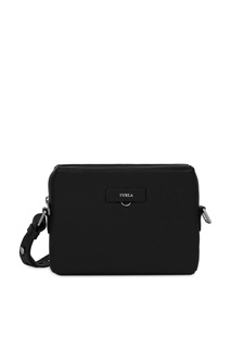 Черная сумка Marte Furla