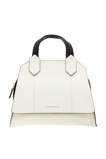 dcfc65e4c7e4 Кожаные сумки Emporio Armani – купить кожаную сумку в интернет ...