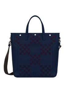 Двухсторонняя сумка Oceano с отделкой Furla