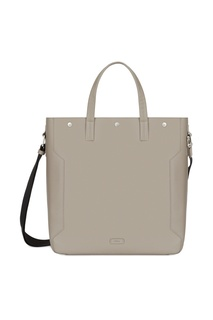 Двухсторонняя сумка Oceano с принтом Furla
