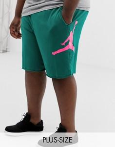 0d808d21 Мужские баскетбольные шорты Jordan – купить в интернет-магазине ...