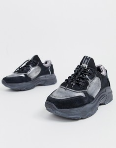 5f6d29fe9bee4 Обувь Bronx в Казани – купить обувь в интернет-магазине | Snik.co