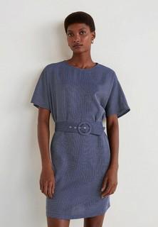 Платье Mango - COLORADO-H - COLORADO-H