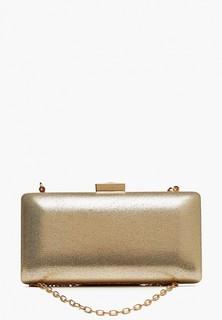 978f5ac49e06 Золотистые клатчи – купить клатч в интернет-магазине | Snik.co