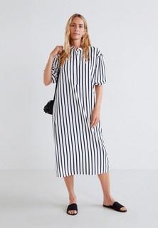Платье Mango - BESOR-A