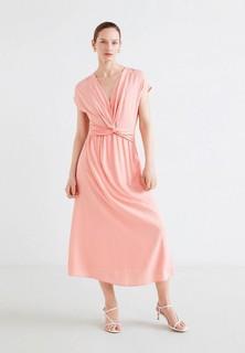 Платье Mango - ROSA-A
