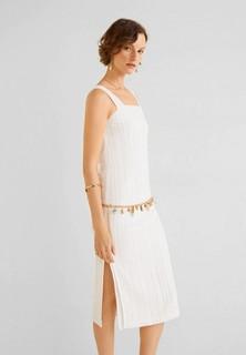 Платье Mango - SAHEL
