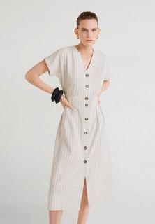 Платье Mango - TESI