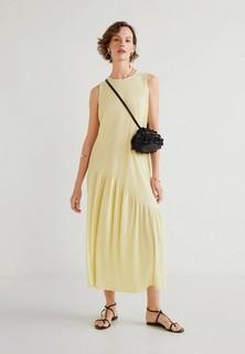 Платье Mango - ASSI - ASSI