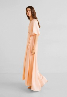 Платье Mango - KEIRA-A