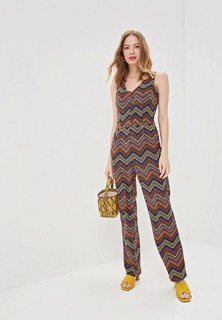 0611f0102cd36 Разноцветные женские комбинезоны – купить комбинезон в интернет ...