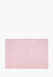 Коврик для ванной Arya home collection Winter Soft
