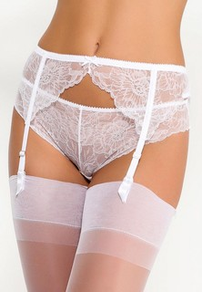 Пояс для чулок Wolford Stretch Lace Stocking Belt