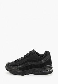 Кроссовки Nike BOYS AIR MAX 95 (GS) SHOE