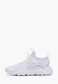 Кроссовки Nike NIKE AIR HUARACHE RUN ULTRA GS NIKE AIR HUARACHE RUN ULTRA GS